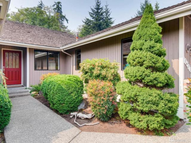 10304 53rd Ave W, Mukilteo, WA 98275 (#1344216) :: Ben Kinney Real Estate Team