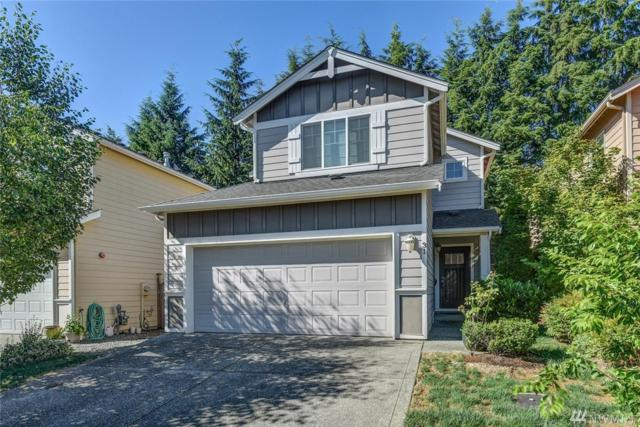 31 193rd Place SW, Bothell, WA 98012 (#1344221) :: The DiBello Real Estate Group
