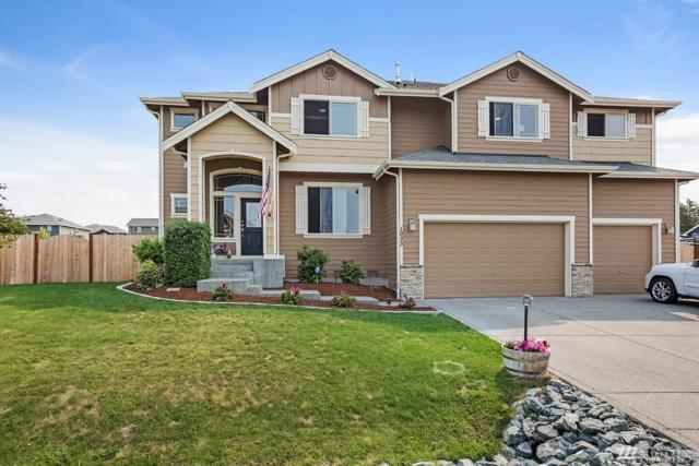 1033 Lyle Ridge Cir, Oak Harbor, WA 98277 (#1344226) :: Beach & Blvd Real Estate Group