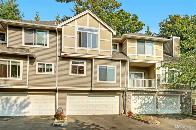6805 SE Cougar Mountain Wy, Bellevue, WA 98006 (#1344231) :: The Craig McKenzie Team