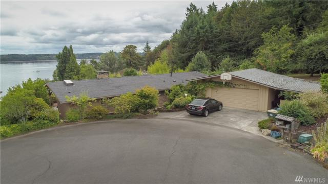 2117 Beverly Beach Dr NW, Olympia, WA 98502 (#1344241) :: Canterwood Real Estate Team