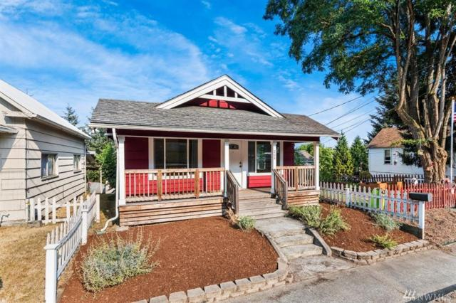 204 S Cambrian Ave, Bremerton, WA 98312 (#1344245) :: The Vija Group - Keller Williams Realty