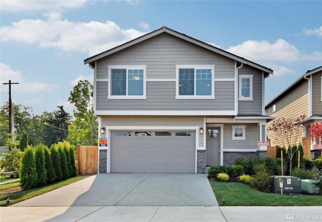 12416-(Lot 2) 29th Ave W, Everett, WA 98204 (#1344257) :: Canterwood Real Estate Team