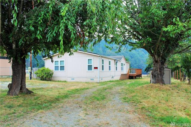 7695 Medford Rd, Sedro Woolley, WA 98284 (#1344274) :: Homes on the Sound