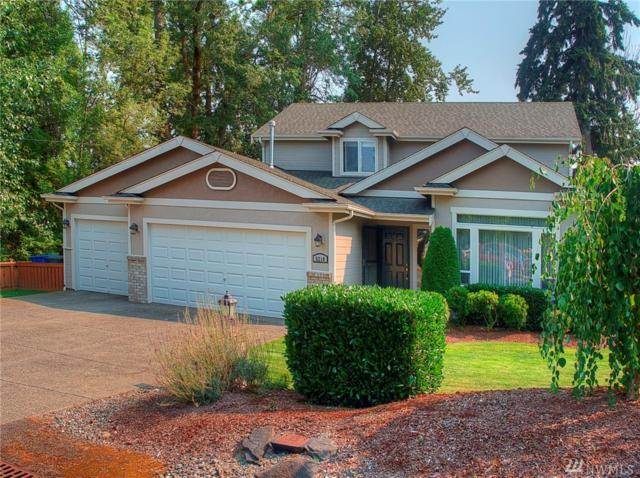 5218 87th St Ct E, Tacoma, WA 98446 (#1344277) :: Keller Williams - Shook Home Group