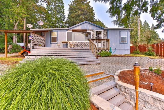 11908 Smokes Rd, Arlington, WA 98223 (#1344281) :: Real Estate Solutions Group