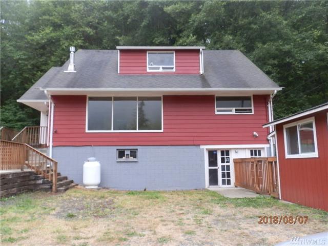 525 Valley Rd, Aberdeen, WA 98520 (#1344294) :: Keller Williams - Shook Home Group
