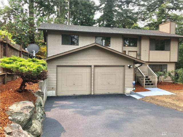 3619 S 298th Place, Auburn, WA 98001 (#1344299) :: Beach & Blvd Real Estate Group