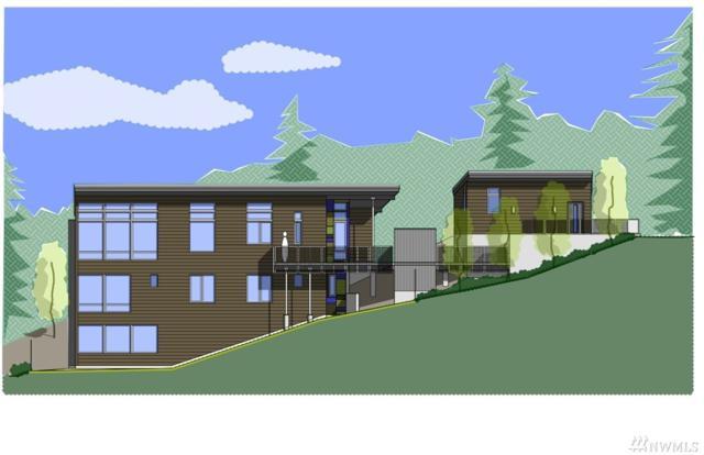 13203 116th Place NE, Kirkland, WA 98034 (#1344302) :: Canterwood Real Estate Team