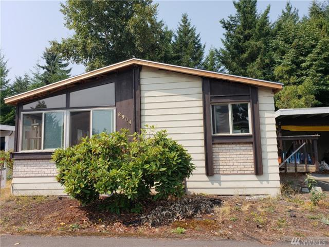 8904 53rd Av Ct E #7, Tacoma, WA 98445 (#1344315) :: Keller Williams - Shook Home Group