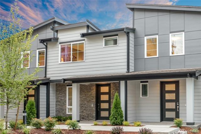 1325 Seattle Hill Rd B2, Bothell, WA 98012 (#1344333) :: The Vija Group - Keller Williams Realty