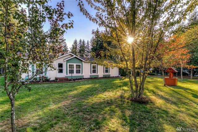 27920 217th Ave SE, Maple Valley, WA 98038 (#1344337) :: Ben Kinney Real Estate Team