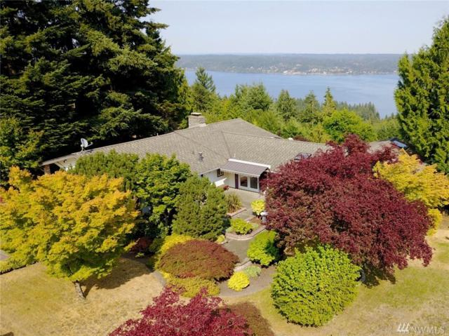 5826 Lenea Dr NW, Bremerton, WA 98312 (#1344342) :: Keller Williams Everett
