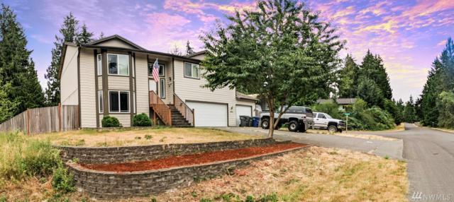 12419 208th Ave E, Bonney Lake, WA 98391 (#1344350) :: Canterwood Real Estate Team