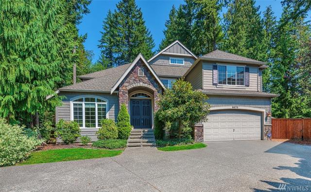 9670 222nd Ct NE, Redmond, WA 98053 (#1344355) :: The DiBello Real Estate Group