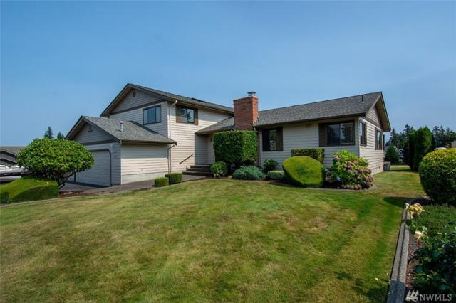 3107 196th  Avenue Ct E, Lake Tapps, WA 98391 (#1344360) :: Commencement Bay Brokers