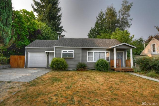 1827 5th Ave SE, Olympia, WA 98501 (#1344363) :: Keller Williams - Shook Home Group