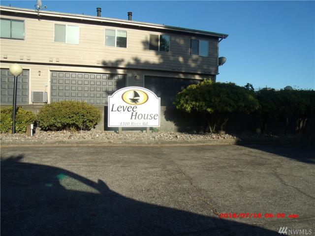 1310 River Rd #5, Longview, WA 98632 (#1344366) :: The Vija Group - Keller Williams Realty