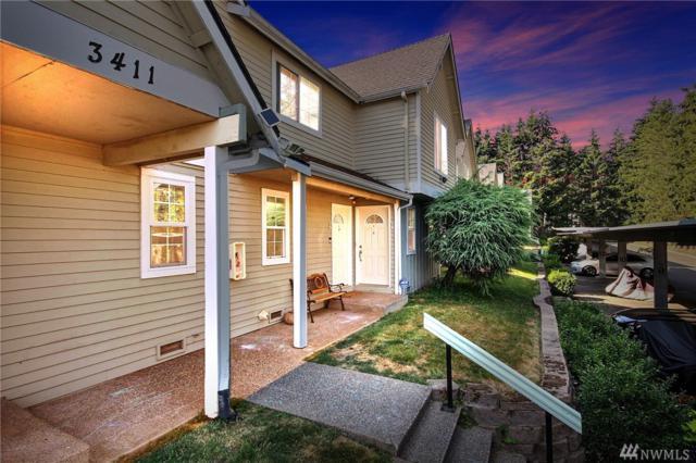 3411 156th St SW C, Lynnwood, WA 98087 (#1344369) :: Homes on the Sound