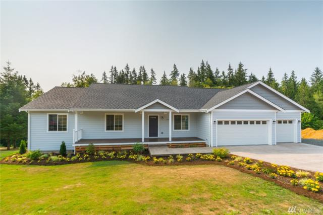 138 Summerside Dr, Centralia, WA 98531 (#1344378) :: Real Estate Solutions Group