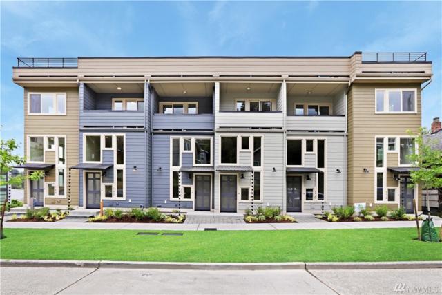 144 26th Ave E, Seattle, WA 98112 (#1344384) :: The DiBello Real Estate Group