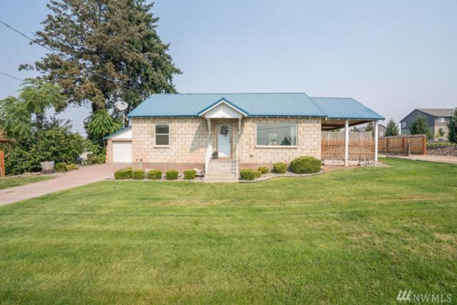 311 9th St NE, East Wenatchee, WA 98802 (#1344388) :: Keller Williams - Shook Home Group