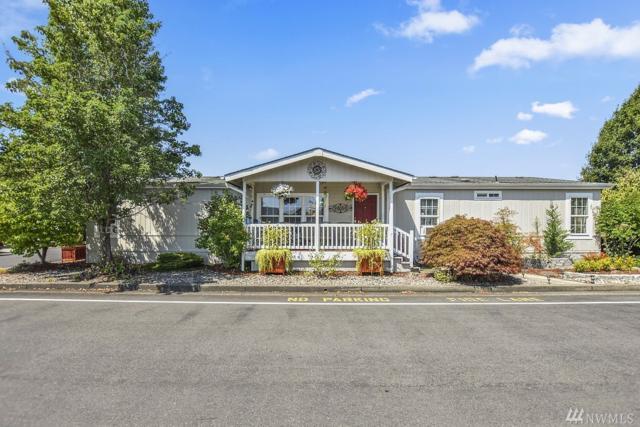 300 Pheasant Lane, Longview, WA 98632 (#1344399) :: The Vija Group - Keller Williams Realty