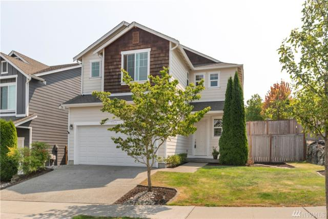 5914 117th St SE, Snohomish, WA 98296 (#1344419) :: Northern Key Team
