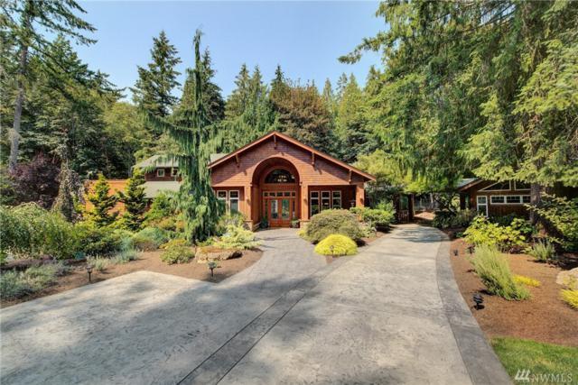 7325 259th Place NE, Redmond, WA 98053 (#1344420) :: The DiBello Real Estate Group