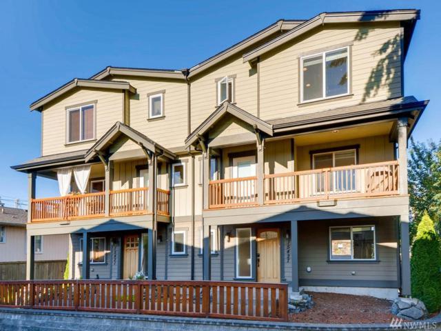 15427 SW 9th Ave, Burien, WA 98166 (#1344421) :: Beach & Blvd Real Estate Group