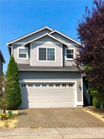 16012 89th Ave E, Puyallup, WA 98375 (#1344425) :: The Craig McKenzie Team