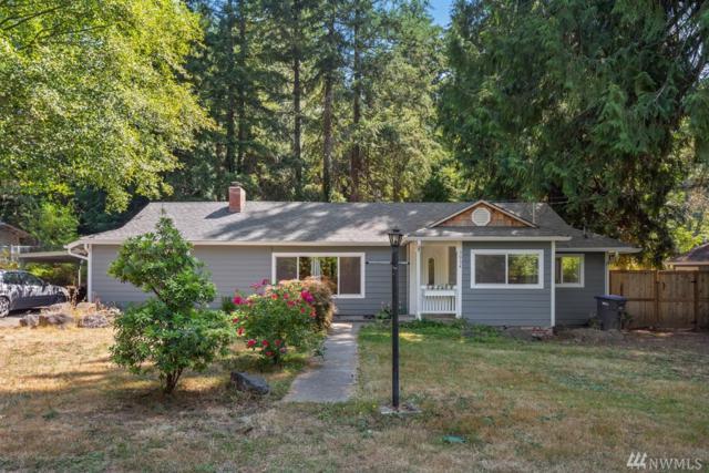 3034 Hillside Dr NE, Bremerton, WA 98310 (#1344456) :: Keller Williams - Shook Home Group