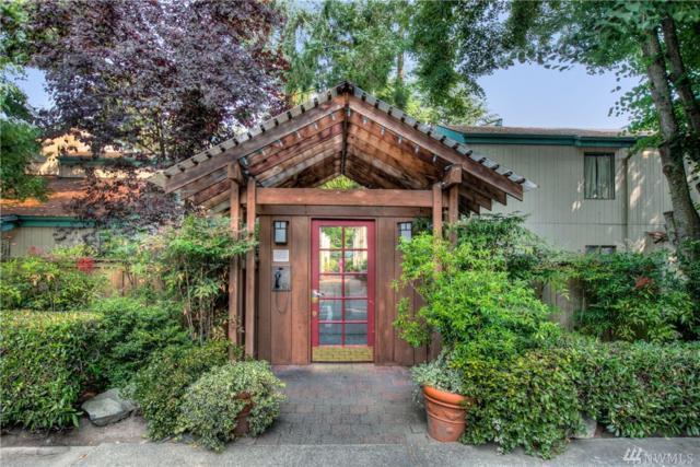 7901 196th St SW #2, Edmonds, WA 98026 (#1344458) :: Keller Williams - Shook Home Group
