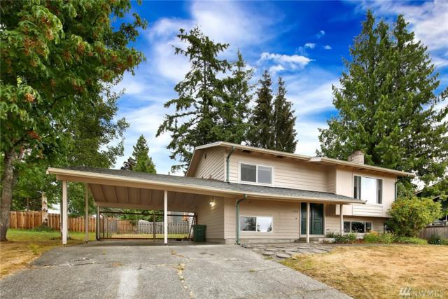 2724 W Crestline Dr, Bellingham, WA 98226 (#1344469) :: Homes on the Sound