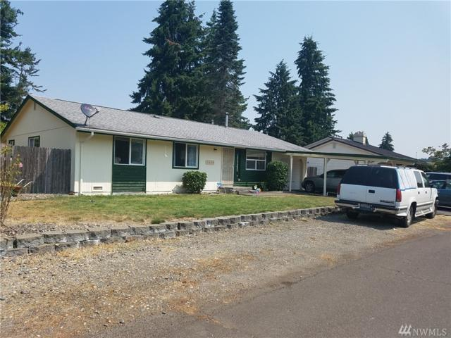 3429 Travera Place, Centralia, WA 98531 (#1344477) :: Better Homes and Gardens Real Estate McKenzie Group