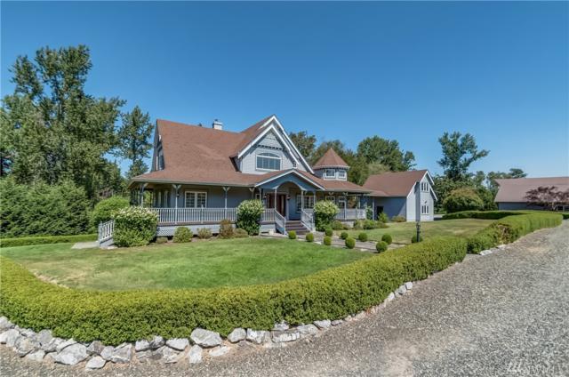 3738 James St, Bellingham, WA 98226 (#1344481) :: Keller Williams - Shook Home Group
