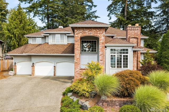 3714 241st Ct SE, Issaquah, WA 98029 (#1344484) :: The DiBello Real Estate Group