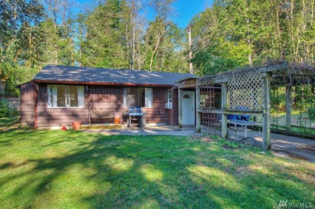 6224 57th Ave W, Tacoma, WA 98467 (#1344491) :: Canterwood Real Estate Team