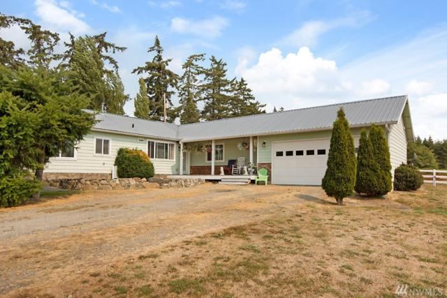 260 Wildlife Ranch Lane, Oak Harbor, WA 98277 (#1344511) :: Better Homes and Gardens Real Estate McKenzie Group