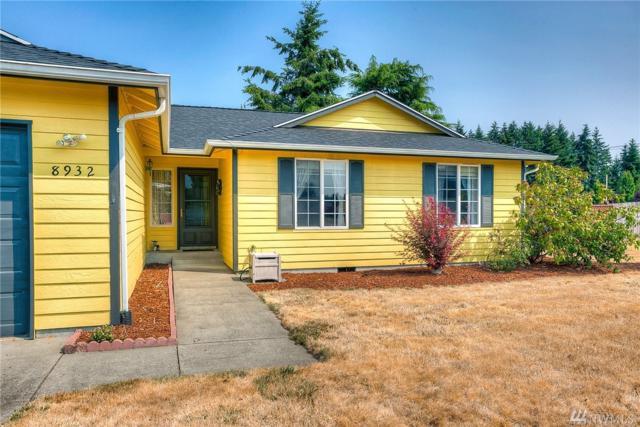 8932 Applegate Lp SW, Rochester, WA 98579 (#1344512) :: Northwest Home Team Realty, LLC
