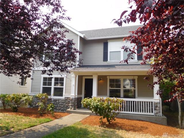1978 Braget St, Dupont, WA 98327 (#1344524) :: Better Properties Lacey