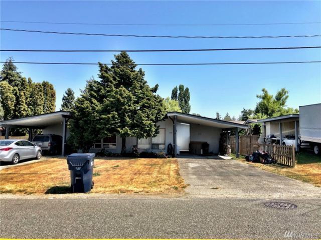 400 N 21st St, Mount Vernon, WA 98273 (#1344555) :: Beach & Blvd Real Estate Group