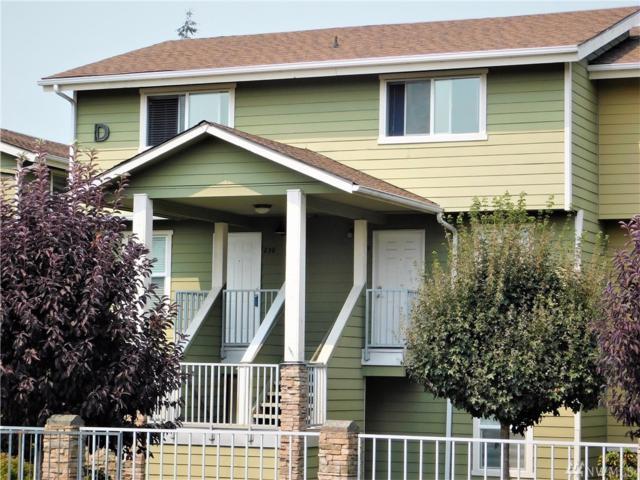 1415 W Casino Rd D238, Everett, WA 98204 (#1344559) :: Brandon Nelson Partners