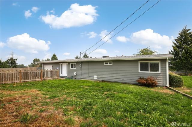 23922 Military Rd S, Kent, WA 98032 (#1344562) :: Beach & Blvd Real Estate Group