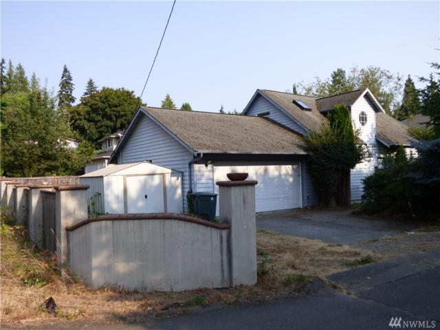 9320 220th St SW, Edmonds, WA 98020 (#1344565) :: Keller Williams - Shook Home Group