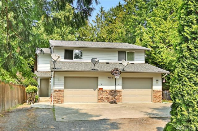 9503 15th St SE, Lake Stevens, WA 98258 (#1344567) :: Real Estate Solutions Group