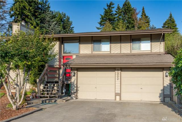 3903 Nygren Place, Port Angeles, WA 98362 (#1344570) :: Keller Williams - Shook Home Group
