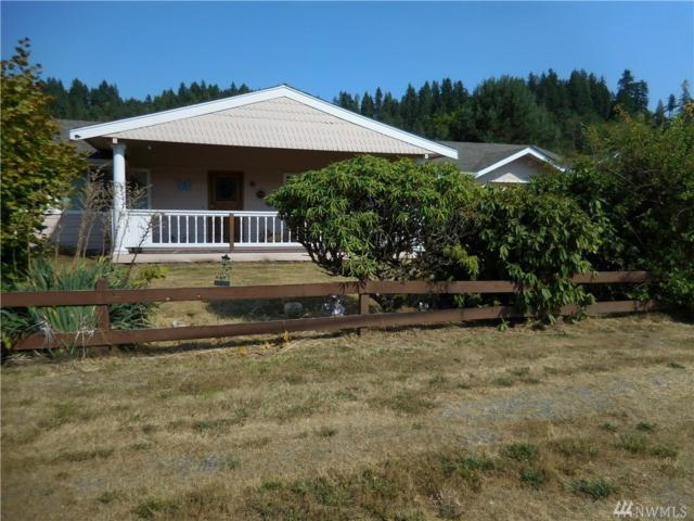 21107 Orville Rd East, Orting, WA 98360 (#1344572) :: Canterwood Real Estate Team