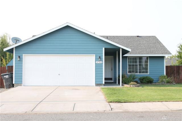 8703 Nash Dr, Pasco, WA 99301 (#1344578) :: Homes on the Sound