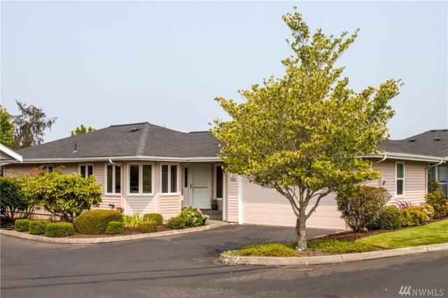 1237 Northwind Cir #11, Bellingham, WA 98226 (#1344581) :: Keller Williams - Shook Home Group